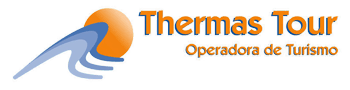 Logo Thermas Tour